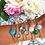 Thumbnail: Candy Gem Bracelet