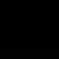 logo_warburginstitute.png