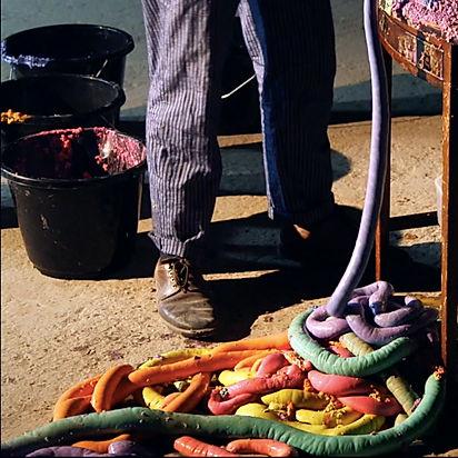 Sausage promo image 2.jpg