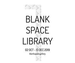 inviteBlankSpace.png