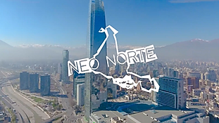 NeoNorte image.png
