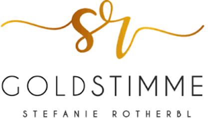 Logo_steffi.png