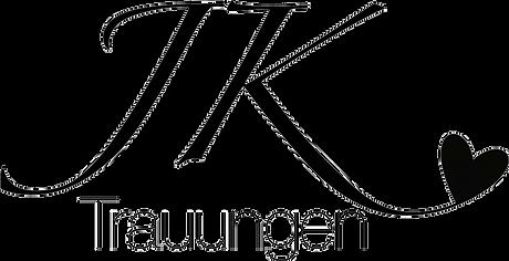 logo%20jk%20trauungen_edited.png
