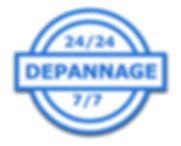 depannage-logo.jpg