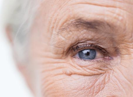 Microbes, Alzheimer's Disease, and Cannabis