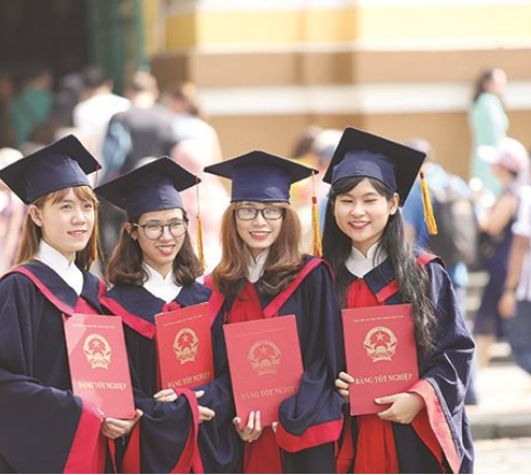 Promoting higher education technology: A need for non-technological reform