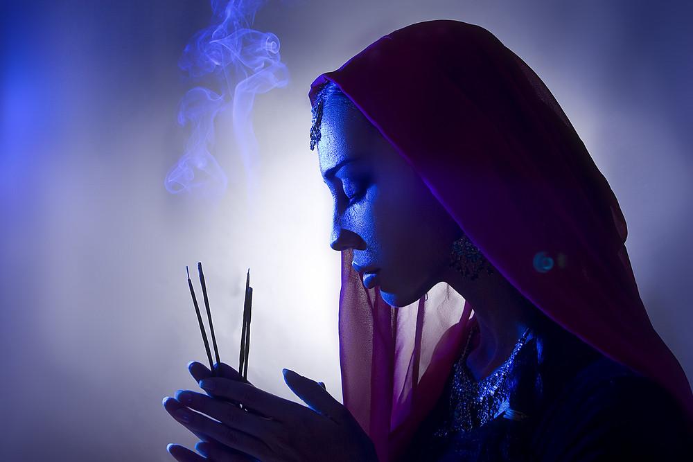 Cannabis, marijuana, healing, cannabis oil for pain