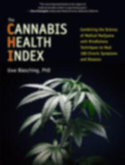 Cannabis for pain, cannabis is an effective remedy, cannabis health index,