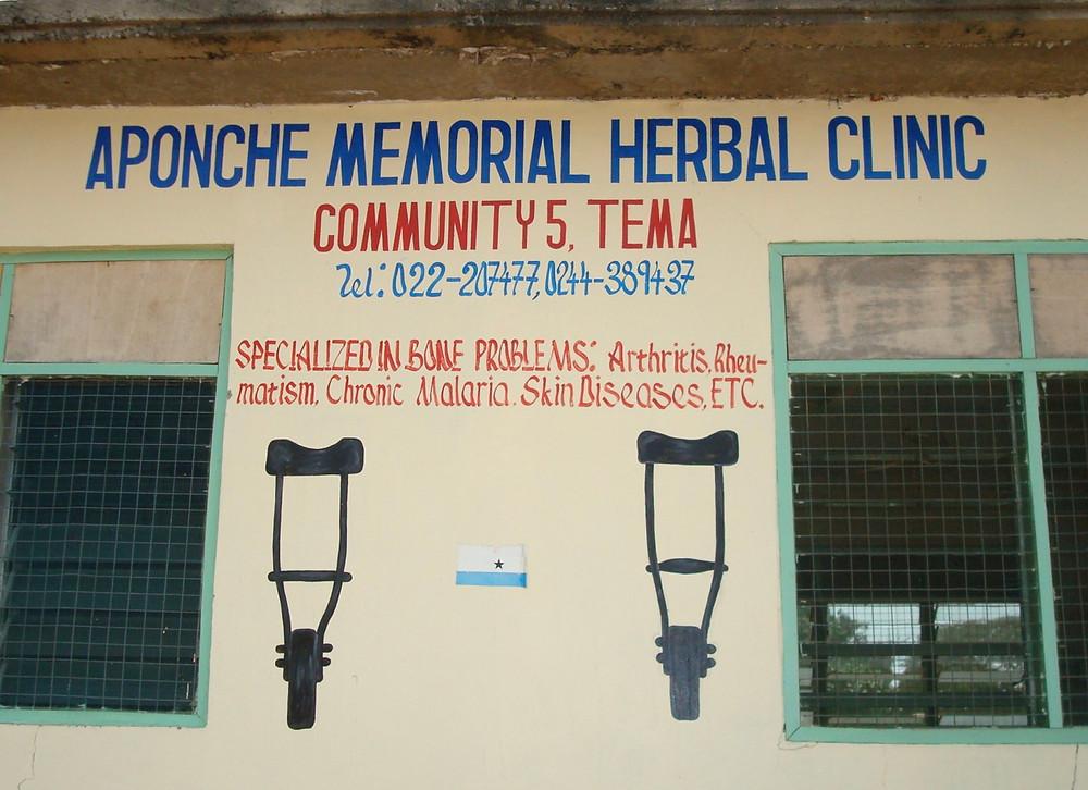 Opioid crisis, Traditional African Bone Setters, Healing fractures naturally, Ghana Traditional Healers,  beta-caryophyllene, cannabis terpenes, terpenes healing bones,