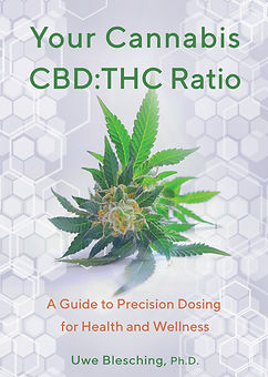 Cannabis Ratio Book.jpg