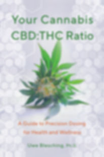 Cannabis Ratio Book.jpg