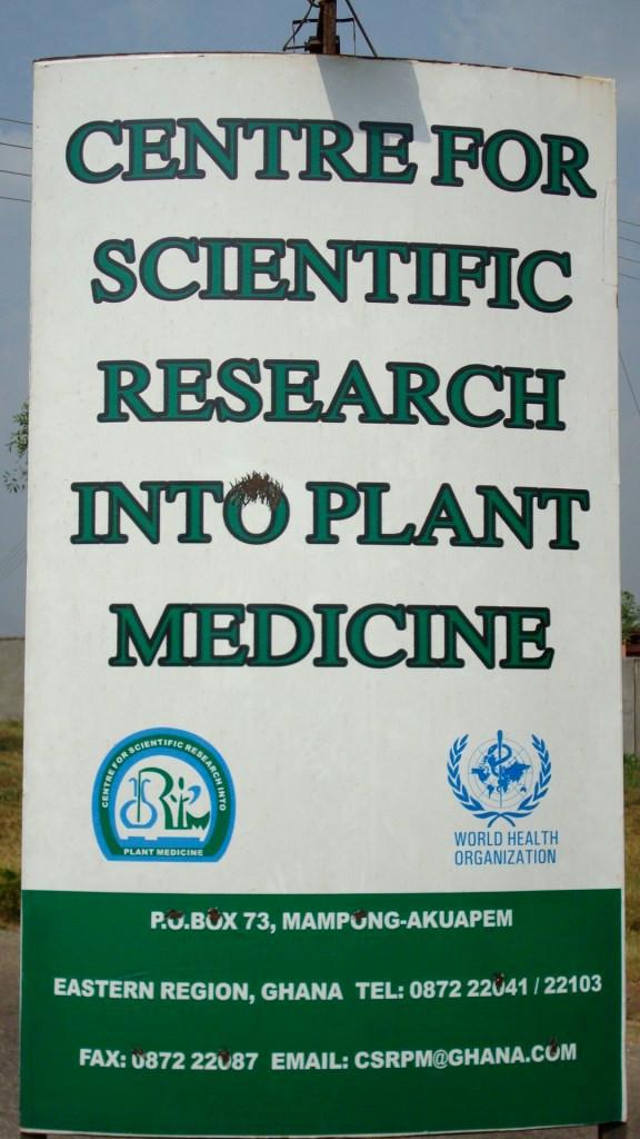 Cannabis, malaria, cannabis terpenes