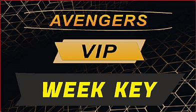 avengers week.png