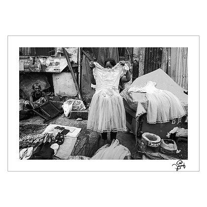 MERCHANDISE | Edwin Tuyay