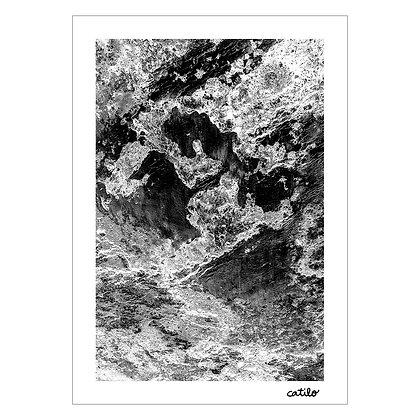 ALIEN LANDSCAPE | Jorem Catilo