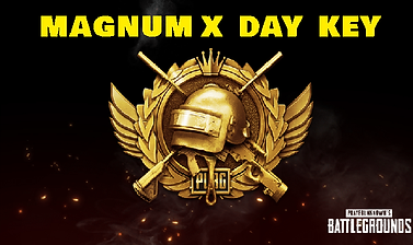 MAGNUM DAY.png