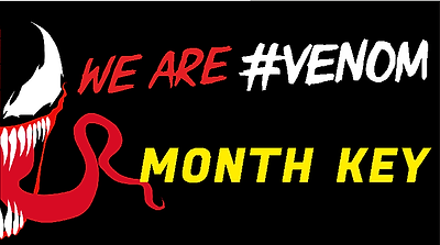 venom month.png