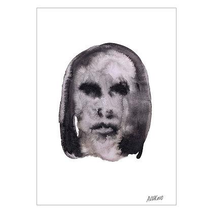 Insiang, Agoraph…ia series | Angelo Magno