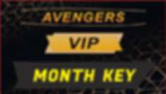 avengers month.png