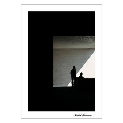 QATAR  | Mohammad Sarajan