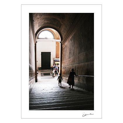 ASSISI | ienne janes
