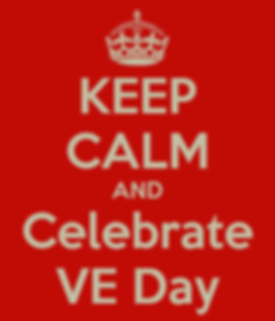keep-calm-and-celebrate-ve-day.png