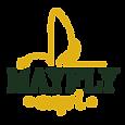Final logo DIE EEN-01.png