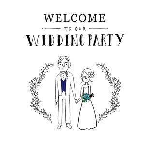 Draw_wedding.jpg
