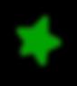 星緑.png