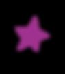 星紫.png