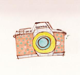 Draw_camera.jpg
