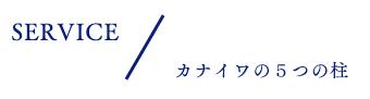 スクリーンショット 2020-04-20 16.22.23.png