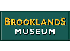 Brooklands logo.jpg