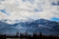 altitude-clouds-cold-879443.jpg