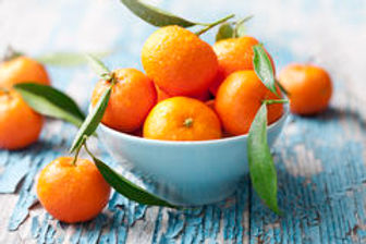fresh-oranges-23267777.jpg
