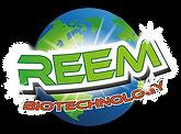 Reem BIOTECHNOLOGY Logo 1 (2).png