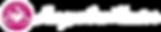 JH-Logo_header.png