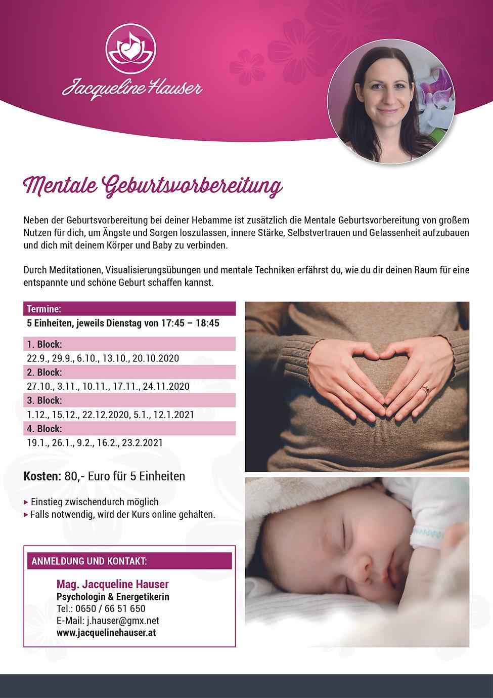 Mentale_Geburtsvorbereitung A4.jpg