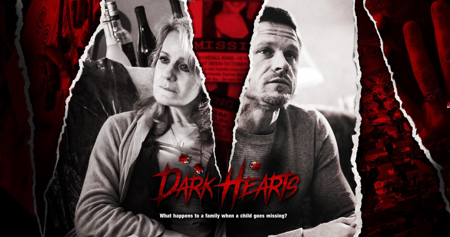 DARK HEARTS LAND 3.jpg
