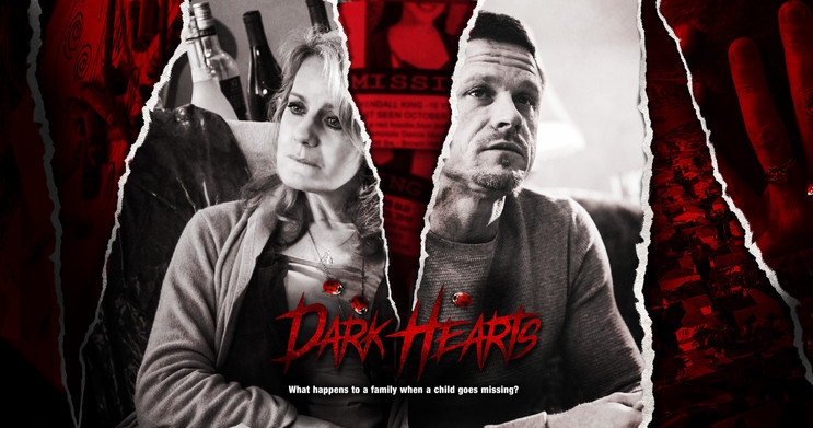 DARK HEARTS LAND 3.jpg