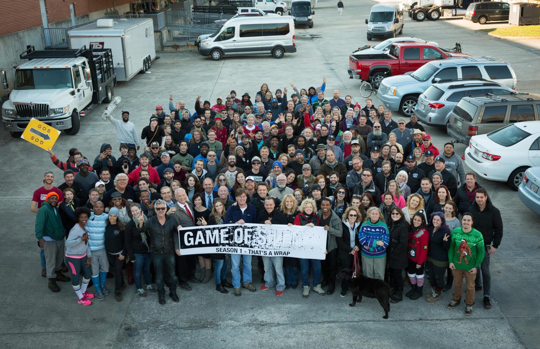 Game of Silence Cast & Crew Shot.jpg