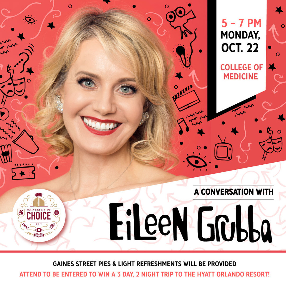 Eileen final social media.jpg