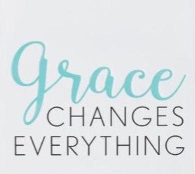 grace_edited_edited_edited.jpg