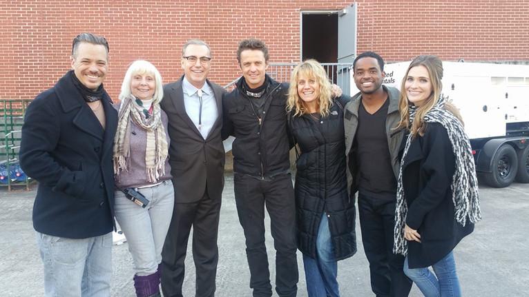 Cast & Crew Shot.jpg