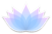 Louise Logo Flower.png