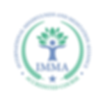 ACCREDITED IMMA COURSE logo R3-01.png