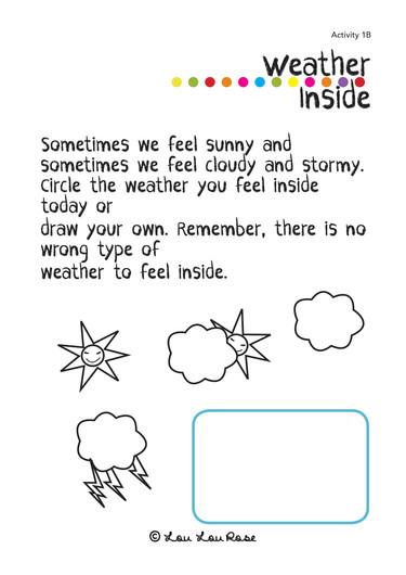 Workbook Page 2