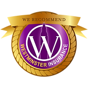 WI Badge-05.png