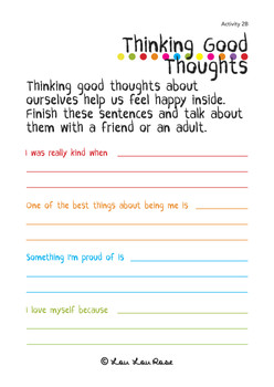 Worbook Page 7