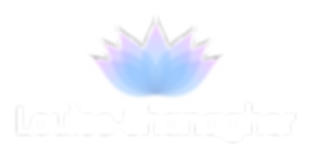 Logo New and Flower.png